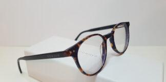 nowave occhiali recensione copertina
